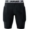 Afbeeldingen van Keeper underwear short
